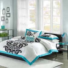 Bed Bath Beyond Tampa Fl by Buy Queen Bed Comforter Sets From Bed Bath U0026 Beyond