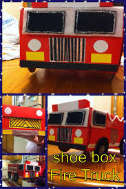 My Son's Kindergarten Valentine's Day Box, He Insisted On Having A ... Woman Struck By Falling Tree In Bon Air Dies From Cardiac Arrest Fire Department Town Of Washington Eau Claire County Wisconsin Classic Firetruck Mailbox Animales 2018 Pinterest Mailbox 1962 Chevrolet C6500 Fire Truck Item J5444 Sold August Sherry Volunteer Wood Simple Yet Attractive Truck Home Design Styling Red Rusty Clark 100k Photos Flickr Dickie Spielzeug 203715001 City Engine Dickies Oak View California Usa December 15 Ventura Count Dept Close Up Of Orange Lights And Sirens On Trucks Detail Stock Amazoncom Hess 2005 Emergency With Rescue Vehicle Toys Games