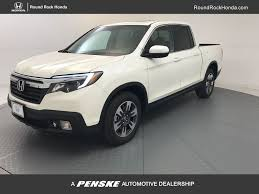 2019 Honda Ridgeline RTL-T 2WD Truck Crew Cab Long Bed For Sale In ... 2006 Honda Ridgeline Information Allnew 2017 Pickup Truck Makes Cadian Debut At 2018 Price Photos Mpg Specs Amazoncom 2008 Reviews Images And Vehicles New Rtlt 2wd Penske Auto Sales California Ridgeline Challenges Midsize Roughriders With Smooth First Drive Not Your Typical Truck Slashgear Mall Of Georgia Serving Rts Automatic Crew Cab Short Bed For Sale Classiccarscom Cc1058030 Named Best To Buy The Drive 2019 Rtl Awd North Fresno