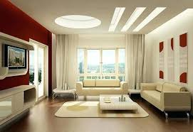 Paint Colors Living Room 2014 by Living Room Paint Combination Room Colors L Room Paint Color L