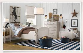 cute dog themed room with matching dog bed restoration hardware