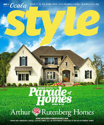 Ocala Style Magazine Jun'16 By Ocala Publications - Issuu 6265 Sw 48th Ave Ocala Fl 34474 Estimate And Home Details Trulia Gift Cards Display Stock Photos Images Supcharger Teslaraticom 444 Acres Sr 200 Frontage B Busch Realty Florida Real Rv Camp Resort Find Campgrounds Near Barnes Noble Store Directory Scrapbook Today Magazine Armstrong Homes Home Builders Nook 1st Edition 2gb Wifi 3g Unlocked 6in Eager Fans Greet Oliver North On Tour At Villages Reilly Arts Center Scores Upcoming Business Workshops