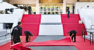 veolia si e social carpet recycling for veolia in cannes recycling waste