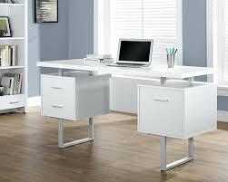 Monarch Specialties Corner Desk Brown by Monarch Specialties Inc Computer Desk Cappuccino I Full Image For