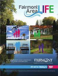 2016 Fairmont Area Visitors Guide By Margaret Dillard - Issuu Friends Of Gorgas Park Fairmount Indigo Cridor Business And Job Attraction Retention Phillywide1 Trash Removal Co Waste Mgt Services Recycling Explore Todays Cheapest Rentals In Pladelphia 6abccom Real Estate Blog Archive May 2014 Page 6 Contact Car Truck Rental Sd Van Rent A Vehicle San Diego Ca Junkyard Find 1980 Ford Fairmont Futura The Truth About Cars Bread Stock Photos Images Alamy Auto Theft