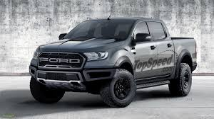 100 Best Pick Up Truck Mpg Of 2019 Ford Raptor Ford American Regarding 2019 Ford