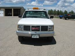 1993 GMC 3/4 Ton (2500) Utility Truck - City Of Alamosa The 1968 Chevy Custom Utility Truck That Nobodys Seen Hot Rod Network Class 1 2 3 Light Duty Contractor Trucks For Sale Bucket 3d Asset Cgtrader Cassone And Equipment Sales 2018 Dodge 5500 Service Mechanic Auction Filebakersfield Police Truckjpeg Wikimedia Commons 2003 Ford F350 Xl Super 9 For Sale By Site Used 2012 Chevrolet Silverado 2500hd Service Utility Truck For Driver Killed In Utility Truck Rollover Crash On I95 Delaware 2004 F250 Regular Cab Lewis Sales Inc