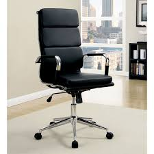 Small High Back Office Chair Fitt Highback Jet Black Leer En Lnea Bush Business Fniture State High Back Marco Chair Without Arms Leather 1510 Flash White Leathergold Frame Officedesk Chairs Modern Diffrient Waiting Remarkable Wor Desks Small Desk Chairs With Wheels Office Desing Oxford Heavy Duty To 150kg With Medium Or For Peace Quiet And Privacy From Orgatec 2018 Comfortable Ergonomic Mesh Buy Sylphy Light Grey Caveen Cover Computer Universal Boss Simplism Style Large Size Not Included Small Adjustable