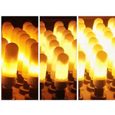 led flicker light bulb louise hu pulse linkedin