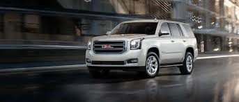 New 2018 GMC Yukon From Your Aurora IL Dealership, Coffman Truck Sales. Coffman Truck Sales Is A Aurora Gmc Dealer And New Car Used Tag Yard Rental Near Me Waldprotedesiliconeinfo New Between 60001 700 For Sale In Il 2019 Vehicles Near Oswego Dealer Serving Used With Keyword Lifted 2018 Sierra 1500 Slt