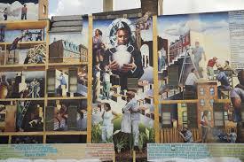 mural arts philadelphia brings porch light program to kensington