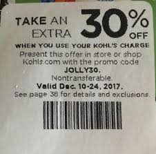 Kohls 30% Off Coupon Code With Kohls Charge Card Plus Free ... Starts March 2nd If Anyone Has A 30 Off Kohls Coupon Perpay Promo Coupon Code 2019 Beoutdoors Discount Nurses Week Discounts Ny Mcdonalds Coupons For Today Off Code With Charge Card Plus Free Event Home Facebook Coupons And Insider Secrets How To Office 365 Home Print Store Deals Codes November Njoy Shop Online Canada Free Shipping Does Dollar General Take Printable Homeaway September 13th 23rd If