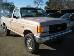 1987 Ford F250 Pickup For Sale - Stk#D5852 | AutoGator - Sacramento, CA 1968 Ford F250 For Sale 19974 Hemmings Motor News In Sioux Falls Sd 2001 Used Super Duty 73l Powerstroke Diesel 5 Speed 1997 Ford Powerstroke V8 Diesel Manual Pick Up Truck 4wd Lhd Near Cadillac Michigan 49601 Classics On 2000 Crew Cab Flatbed Pickup Truck It Pickup Trucks For Sale Used Ford F250 Diesel Trucks 2018 Srw Xlt 4x4 Truck In 2016 King Ranch 2006 Xl Supercab 2008 Crewcab Greenville Tx 75402