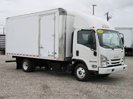 2019 New Isuzu NPR HD (16ft Box With ICC Bumper) At Industrial Power ... Penjualan Spare Part Dan Service Kendaraan Isuzu Serta Menjual New And Used Commercial Truck Sales Parts Service Repair Home Bayshore Trucks Thorson Arizona Llc Rental Dealer Serving Holland Lancaster Toms Center In Santa Ana Ca Fuso Ud Cabover 2019 Ftr 26ft Box With Lift Gate At Industrial Isuzu Van For Sale N Trailer Magazine Reefer Trucks For Sale 2004 Reefer 12 Stock 236044 Xbodies Tpi