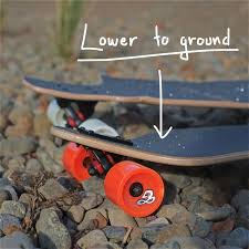 Choose Your Mount: Top Mount VS Drop Through - The Longboard Store Best Longboards For Beginners Boardlife Arbor Bug Foundation 36 Complete Longboard Silver Trucks Ghost 10 Wheels 2018 Cruising Speed Sport Consumer How To Cut Drop Through Truck Mounts On A 7 Steps With 105mm Bear Polar Black Skateboard Muirskatecom 180mm Paris V2 50 Raw Road Rider Trucks Freeride 45deg Race 109mm Ipdent Stage 11 Thanger Silver Spt Swiss Precision The Lowest Longboard Market 150mm Bennett Raw 60 Inch