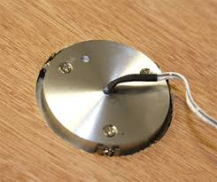 recessed led lighting product and installation ideas diode led