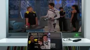 Lab Rats Sink Or Swim Dailymotion by Lab Rats S 3 E 1 Sink Or Swim Part 01 Video Dailymotion