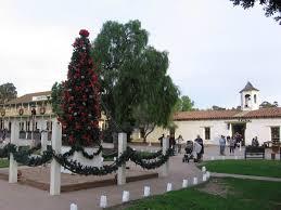 Christmas Tree Shop Flagpole by Christmas Trees U2013 Cool San Diego Sights