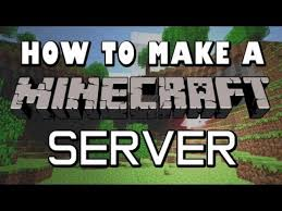 How To Make A Professional Minecraft Server Part 1 Minecraft Blog How To Host A Minecraft Sver 11 Steps With Pictures Wikihow Hosting Reviews Craft Area Free 1112 Youtube Easily Host Sver Geekcom Game Company Free Minecraft Hosting 174 And 24 Slots Top 5 2013 Cheep Too The Best Mcminecraft Sver Host By Pressup On Deviantart For Everyone Proof Better