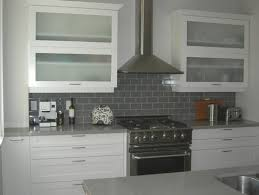 who makes the gray subway tile and what color is it gorgeous