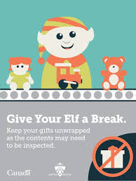23 Best Holiday Travel Packing Tips Images On Pinterest
