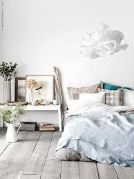 tableau deco pour chambre adulte plante interieure fleurie pour chambre adulte design moderne beau