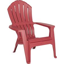 Adams RealComfort Merlot Resin Adirondack Chair - Do It Best ... Fniture Outdoor Patio Chair Models With Resin Adirondack Chairs Vermont Woods Studios Shine Company Tangerine Seaside Plastic 15 Best Wood And Castlecreek Folding Nautical Curveback 5piece Multiple Seating Group Latest Inspire 5 Reviews Updated 20 Stonegate Designs Composite With Builtin Gray Top 10 Of 2019 Video Review