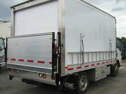 TIF Group - Everything Trucks Box Trucks 2008 Used Gmc C7500 25950lb Gvwr Under Cdl24ft X 96 102 Box Budget Truck Rental Atech Automotive Co Luton Van With Taillift Hire Enterprise Rentacar Liftgate Best Resource Commercial Studio Rentals By United Centers Cargo Moving In Brooklyn Ny Tommy Gate Original Series How To Use A Uhaul Ramp And Rollup Door Youtube Awesome Surgenor National Leasing 26ft Dump