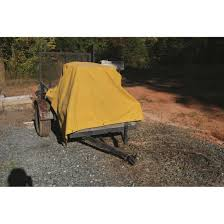 Dize Weathermaster Waterproof Canvas Tarp, 12 Oz. - 625924, Tarps At ... Craigslist Dump Truck For Sale Florida As Well Used Trucks In Er Equipment Vacuum And More For Sale Cargo Bars Nets Princess Auto Ny Together With Tarp Repair Or Automatic Fabric By The Yard Outdoor Roll Houston Tarps Cramaro Home Ford F600 Owner Operator Salary Covers Beds Best Resource Chameleon Rolling System Dealer Country Blacksmith Trailers