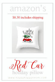 Decorative Couch Pillows Amazon by 245 Best Pillows Images On Pinterest Pillow Talk Cushions And