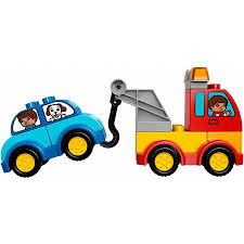 LEGO - Duplo - My First Cars And Trucks - 10816 - CWJoost Cars And Trucks Amazoncom Good Crash This Pickup Spent A Little Time Flickr Cheap Toy And For Kids Find Pickup New Launches 1920 164 Scale Custom Diecast Cars Trucks Trailers Hd Youtube Boy Mama Thoughts About Playing Teacher Rc Discontinued Models Team Associated Pegboard Puzzle Free Clipart Of At Getdrawingscom For Rdtw Colctables Official Dealer Of Diecast A Pcs Set Kidss Scale Machines Model Car Mini Alloy These Are The 10 Owners Keep Longest