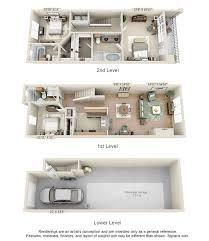 Meritage Homes Floor Plans Austin by Meritage At Steiner Ranch Rentals Austin Tx Apartments Com