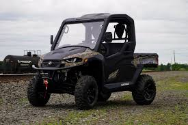 Cub Cadet ATVs For Sale: 19 ATVs - ATV Trader Commercial Trucks For Sale In Oregon Street Sweeper Equipment Equipmenttradercom New And Used For On Cmialucktradercom Hino Bend Or 97701 Autotrader Ford F450 F250 Freightliner Scadia Lvo Vnl64t780