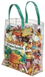 Halloween Candy Dish Dog Food by What Should You Stock Your Halloween Candy Bowl With Here Are The