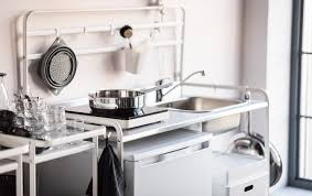 mini cuisine compacte mini cuisine pour mini budget