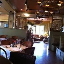 Tommys Patio Cafe Lunch Menu by Tommy Bahama Restaurant Bar Store Wailea 568 Photos U0026 745