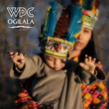 Smashing Pumpkins Oceania Live In Nyc Setlist by Billy Corgan Ogilala New Solo Album Produced By Rick Rubin