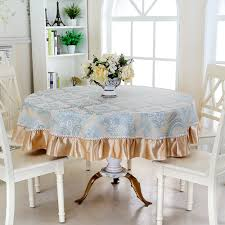 US $23.8 32% OFF A High Cost Circular \Square Table Cloth Towel Chair  Covers Cushion Backrest Restaurant Dress Soft Supple Fine Lace  Tablecloth-in ... Mustard Shopping Cart Cover Teal Watercolor Floral Protect Your Baby From Germs With Infantinos Cloud Willcome Restaurant And Home Feeding Saucer High Chair Children Folding Anti Dirty Grey Velvet Jf Covers Amazoncom Protective Highchair For Babies Smitten Shop It Eat It Boppy Pferred Cnsskj 2in1 Seat Disney Homemade Quality Apleated Skirt Stretch Coverings Hotels