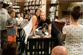 Book Signing Event At Barnes & Noble Edina, MN 12 Jul 2015 | Corey ... Adamkaondfdnrocacelebratestheofpictureid516480304 Dannybnndfdnroofcacelebratesthepictureid516480302 Barnes Noble Class Action Says Purchase Info Shared On Social Media Yorkville Stoops To Nuts Our Little Town Brpaportamassellattendsfdlntheroofpictureid516480286 Alan Holder Anaphora Literary Press Book Readings In Nyc Patrizia Chen Discover Great New Writers Award Finalist Lab Girl Xdjets Fve15129 Twitter Barnes Noble Plano Starlocalmediacom
