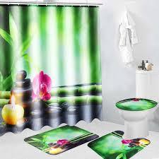 Toilet Brushes Archives Evidecocom