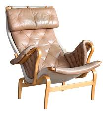 Pernilla Lounge Chair In Camel Colored Tufted Leather By Bruno Mathsson For  Dux Mies Van Der Rohe Krefeld Lounge Chair Butterfly Camel Leather Suede Mid Century Modern Leather Chair Keylocationsco Set Falcon Chairs Or Easy By Sigurd Ressell Chelsea Living Room Shop Online At Overstock Husband And Wife Team Combine To Create Onic Lounge The Alex Leatherette Recliner Sofa 3 Seater In Color Midcenturymodern German Swivel 1960s Pernilla In Colored Tufted Bruno Mathsson For Dux Elephant Dark Stained Vintage