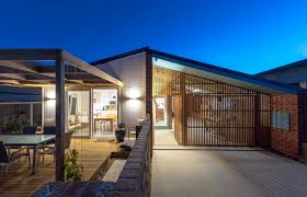 100 Australian Home Ideas Magazine Are We Aiming For The Stars Renew