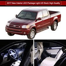 100 Toyota Truck Performance Parts Amazoncom ECCPP Interior Car Lights High Automotive