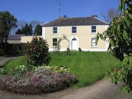 Ballinclea House Bed and Breakfast Brittas Bay Ireland Booking