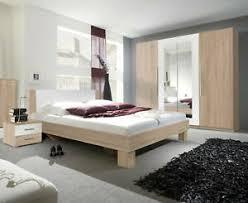 eiche hell in schlafzimmer möbel sets günstig kaufen ebay