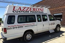Vehicle Wraps - Wrap Your Car With Your Logo Or Design