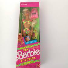 Barbie Party Supplies 7