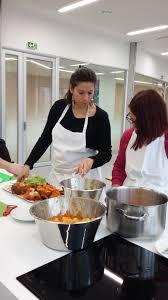 atelier cuisine centre social centre social et culturel rosa parks atelier cuisine créative saine