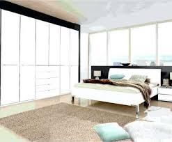 raumtemperatur schlafzimmer klug die optimale raumtemperatur