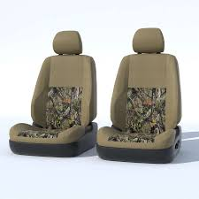 Camouflage Waterproof Endura Seat Covers - Precision Fit Licensed Collegiate Custom Fit Seat Covers By Coverking Seatsaver Cover Southern Truck Outfitters Oe Fia Oe3826gray Nelson Equipment And Tweed Sharptruckcom Root One Six Off Road Saddleman Toyota Sienna 2018 Canvas Covercraft Hp Muscle Car Amazoncom Fh Group Fhcm217 2007 2013 Chevrolet Silverado Oe Semi Buff Moda Leatherette For Ram Trucks